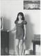 Pauline Dalley