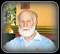 David J Guy