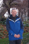 Brian Purdom