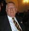 Henry Gordon Bowdell