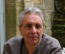 Peter Diffey