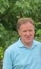 Mervyn Elliott