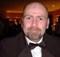 Colin Mark Thomas