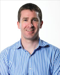 Sean Milner