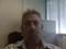 Dave Mckechnie