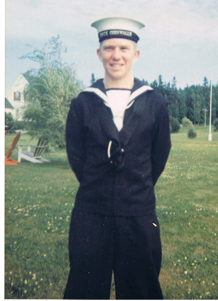 David Wm Sinclair profile photo