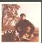 John Morriss profile photo