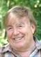 Alan Weedon