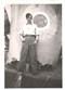 Leonard Egner