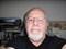 Victor Amaira B.E.M.