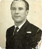 Walter Womack