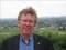 Terry Gardner