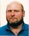 Michael Wiltshire
