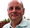 Tony Allsop