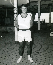 Bill Melvin