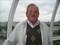 Keith Ward