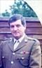 Peter Oakley
