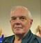 William Roy Goff