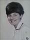 Valerie Brigden Nee Howes