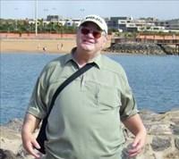 John Feller profile photo
