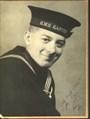 John Feller old photo