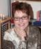Lisa Kirwin