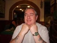 Mervyn John profile photo