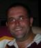 Stephen Wilton