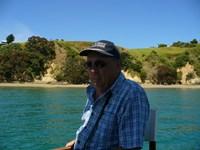 Bill Burgess profile photo