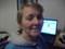 Catherine Kidney Crighton
