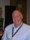 Derek Searle