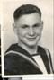 Norman Lucas