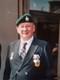 Lionel Henry Morris profile photo