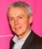 Tim Whitaker