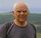 Doug Tulloch