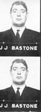 John Bastone