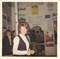 Rosemary Ray (Nee Mills)