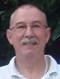 Bill Creaser