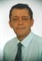 David Browett