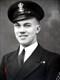 John Snoswell