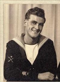 Keith Coppock profile photo