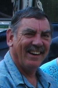 Richard Sayers profile photo