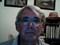 Ronald Cornes