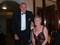 Malcolm Whittingham