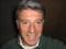 Geoff Biss