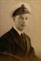 Roger Hayden