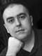 Joseph Lundie