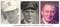 Richard William Porter Lds