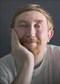 Stephen Kitchener