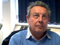 William Roy Good